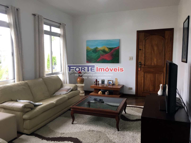 Casa com 4 dorms, Bortolândia, São Paulo - R$ 1.25 mi, Cod: 42903567