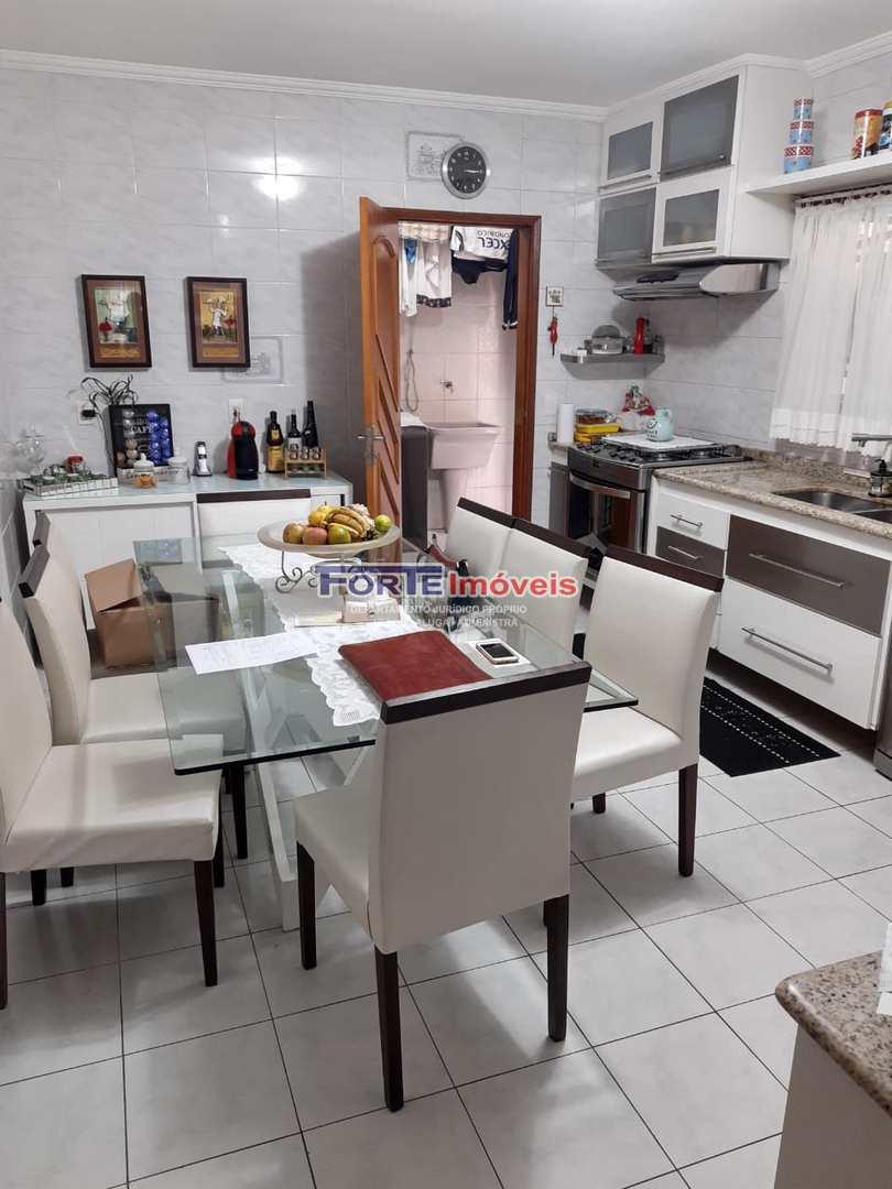 Sobrado com 3 dorms, Vila Mazzei, São Paulo - R$ 800 mil, Cod: 42903569