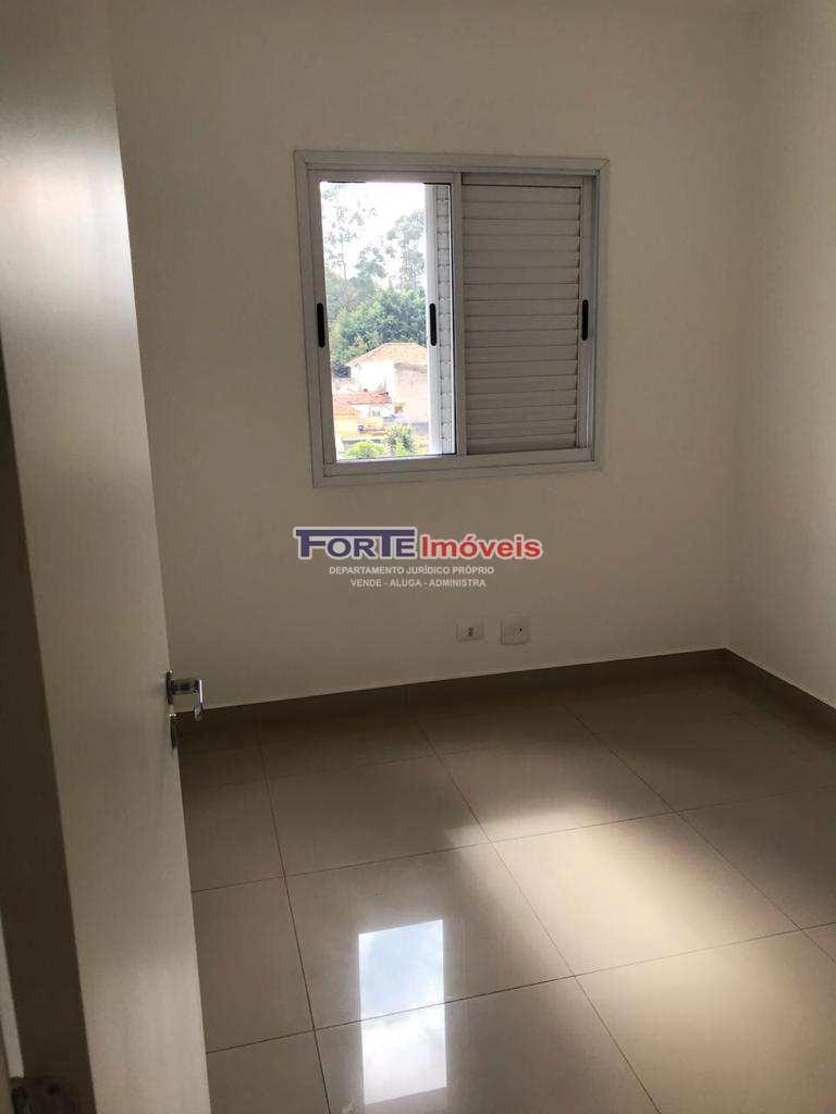 Apartamento com 3 dorms, Santana, São Paulo - R$ 530 mil, Cod: 42903575