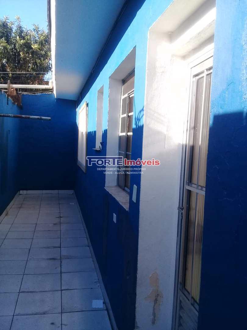 Sobrado com 1 dorm, Casa Verde Alta, São Paulo, Cod: 42903577