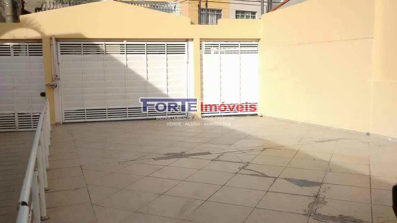 Sobrado de Condomínio com 2 dorms, Jardim Primavera (Zona Norte), São Paulo - R$ 350 mil, Cod: 42903578