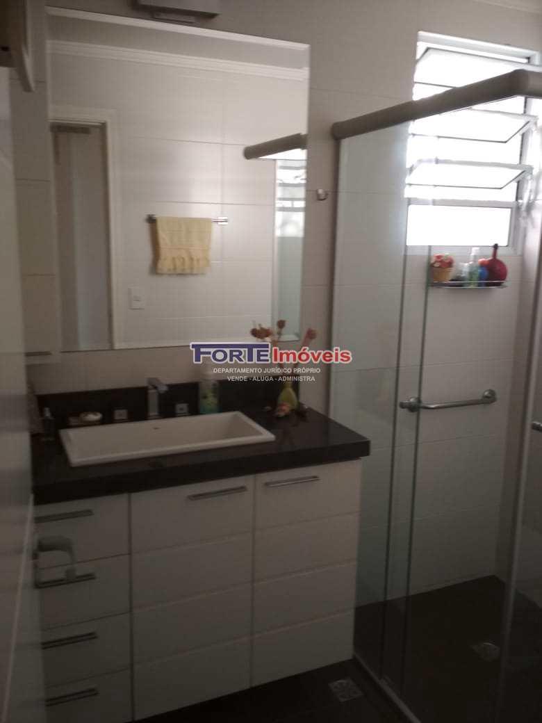Casa de Vila com 3 dorms, Vila Ester (Zona Norte), São Paulo - R$ 890 mil, Cod: 42903579