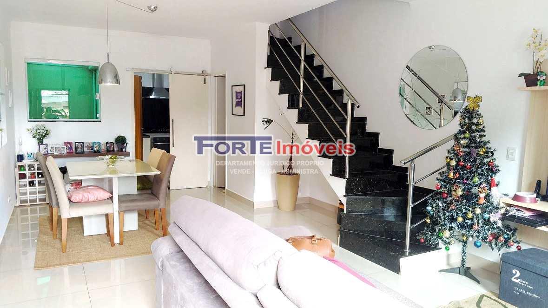 Sobrado com 3 dorms, Vila Mazzei, São Paulo - R$ 535 mil, Cod: 42903588