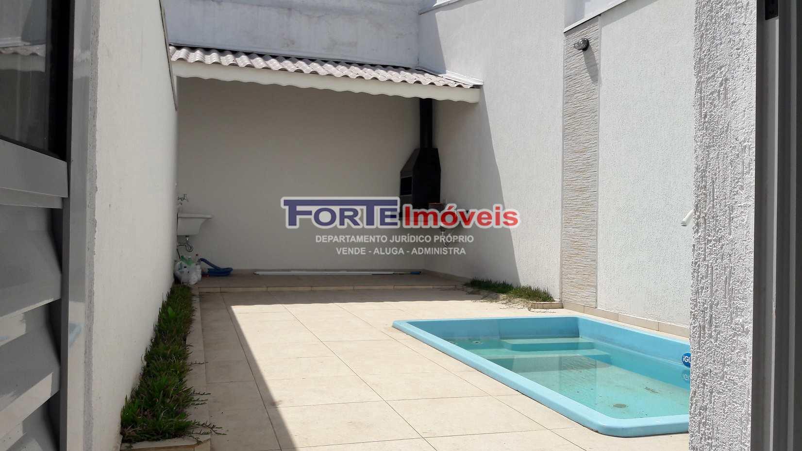Sobrado com 3 dorms, Água Fria, São Paulo - R$ 770 mil, Cod: 42903591