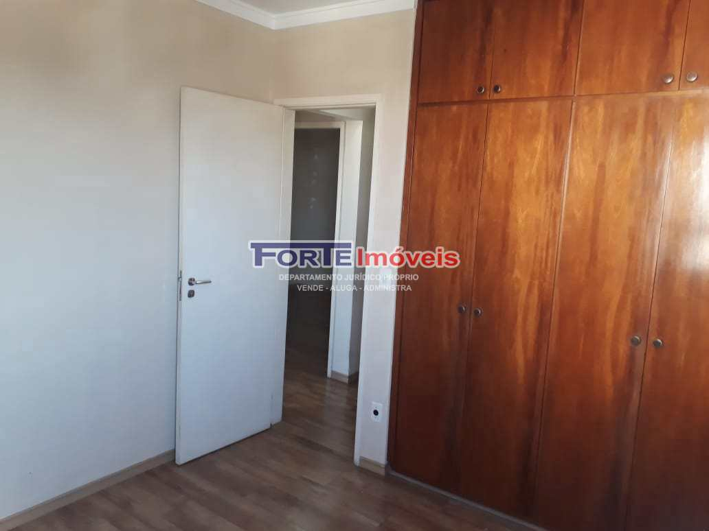 Apartamento com 3 dorms, Parque Mandaqui, São Paulo - R$ 400 mil, Cod: 42903596