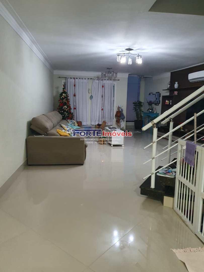 Sobrado com 3 dorms, Água Fria, São Paulo - R$ 1.2 mi, Cod: 42903597