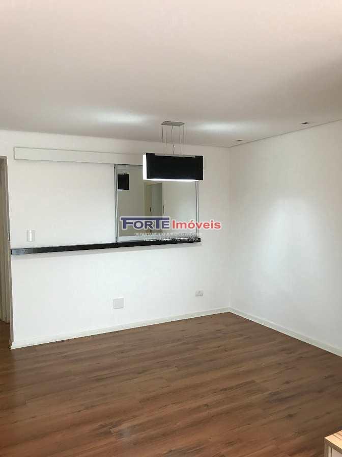 Apartamento com 3 dorms, Parque Mandaqui, São Paulo - R$ 560 mil, Cod: 42903600