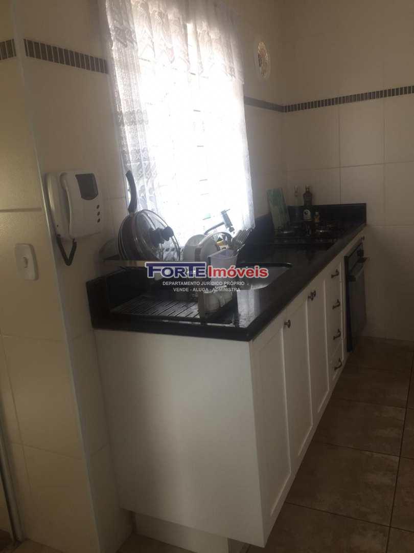 Casa de Condomínio com 2 dorms, Tremembé, São Paulo - R$ 380 mil, Cod: 42903608