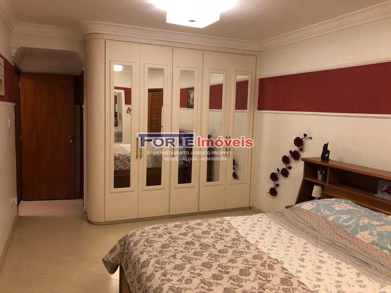 Casa de Condomínio com 4 dorms, Tremembé, São Paulo - R$ 1.5 mi, Cod: 42903615