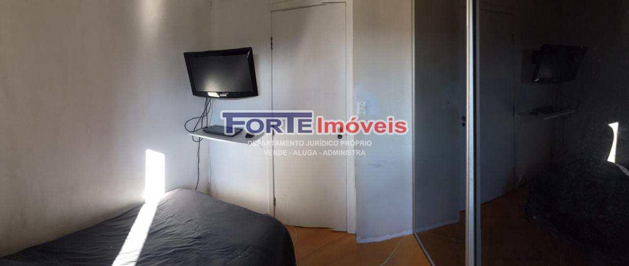 Apartamento com 3 dorms, Água Fria, São Paulo - R$ 560 mil, Cod: 42903618