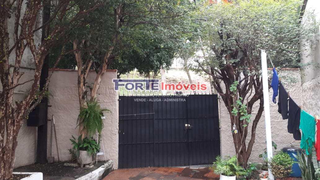 Casa com 2 dorms, Jardim São Paulo, São Paulo - R$ 477 mil, Cod: 42903620