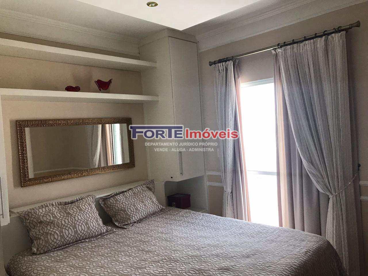 Sobrado com 4 dorms, Jardim São Paulo(Zona Norte), São Paulo - R$ 1.22 mi, Cod: 42903626