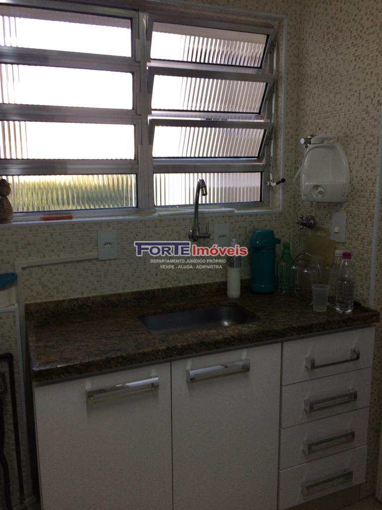 Apartamento com 2 dorms, Santana, São Paulo - R$ 440 mil, Cod: 42903662