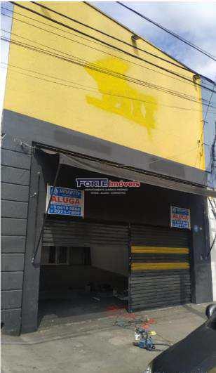 Casa, Imirim, São Paulo, Cod: 42903663