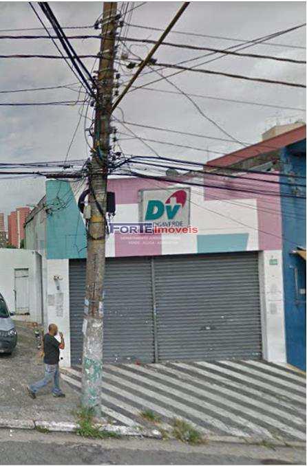 Casa, Casa Verde, São Paulo, Cod: 42903665