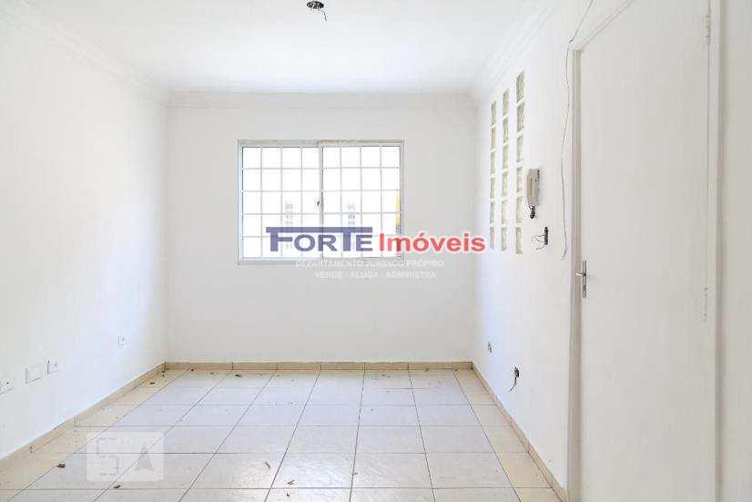Casa com 1 dorm, Jardim Carlu, São Paulo, Cod: 42903668