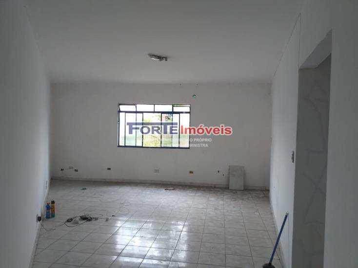 Sala Living, Tucuruvi, São Paulo, Cod: 42903669