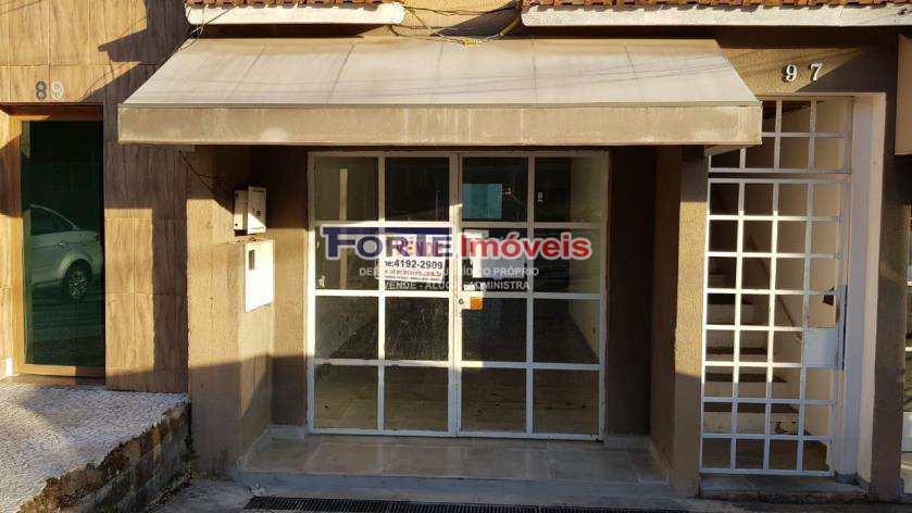 Casa, Residencial Morada dos Lagos, Barueri, Cod: 42903670