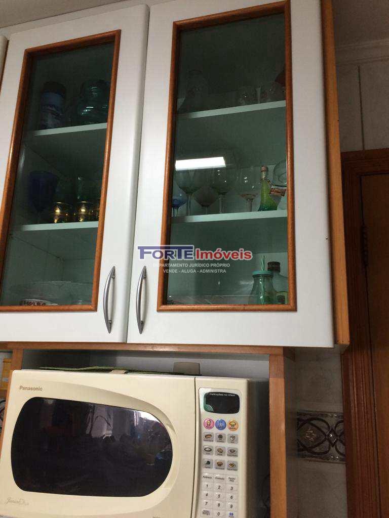 Apartamento com 2 dorms, Santana, São Paulo - R$ 510 mil, Cod: 42903672