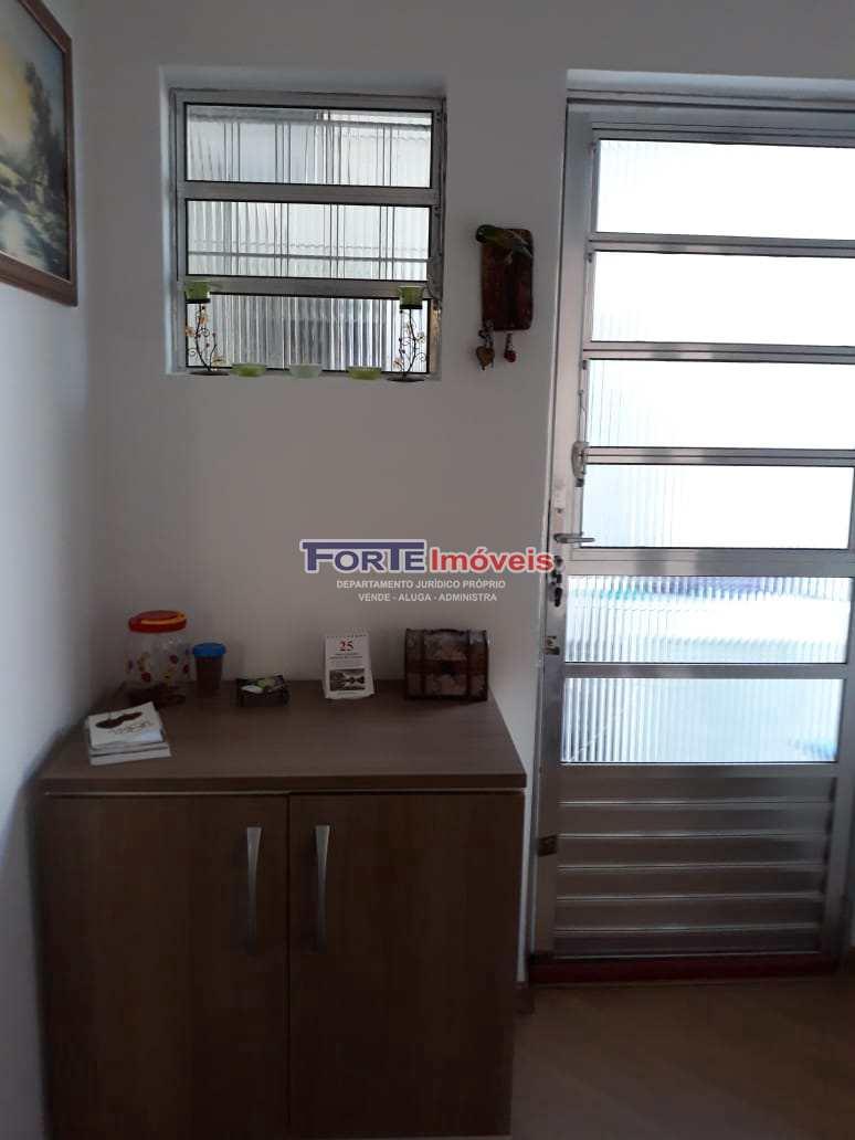 Casa com 2 dorms, Jardim Leda, Guarulhos - R$ 320 mil, Cod: 42903674