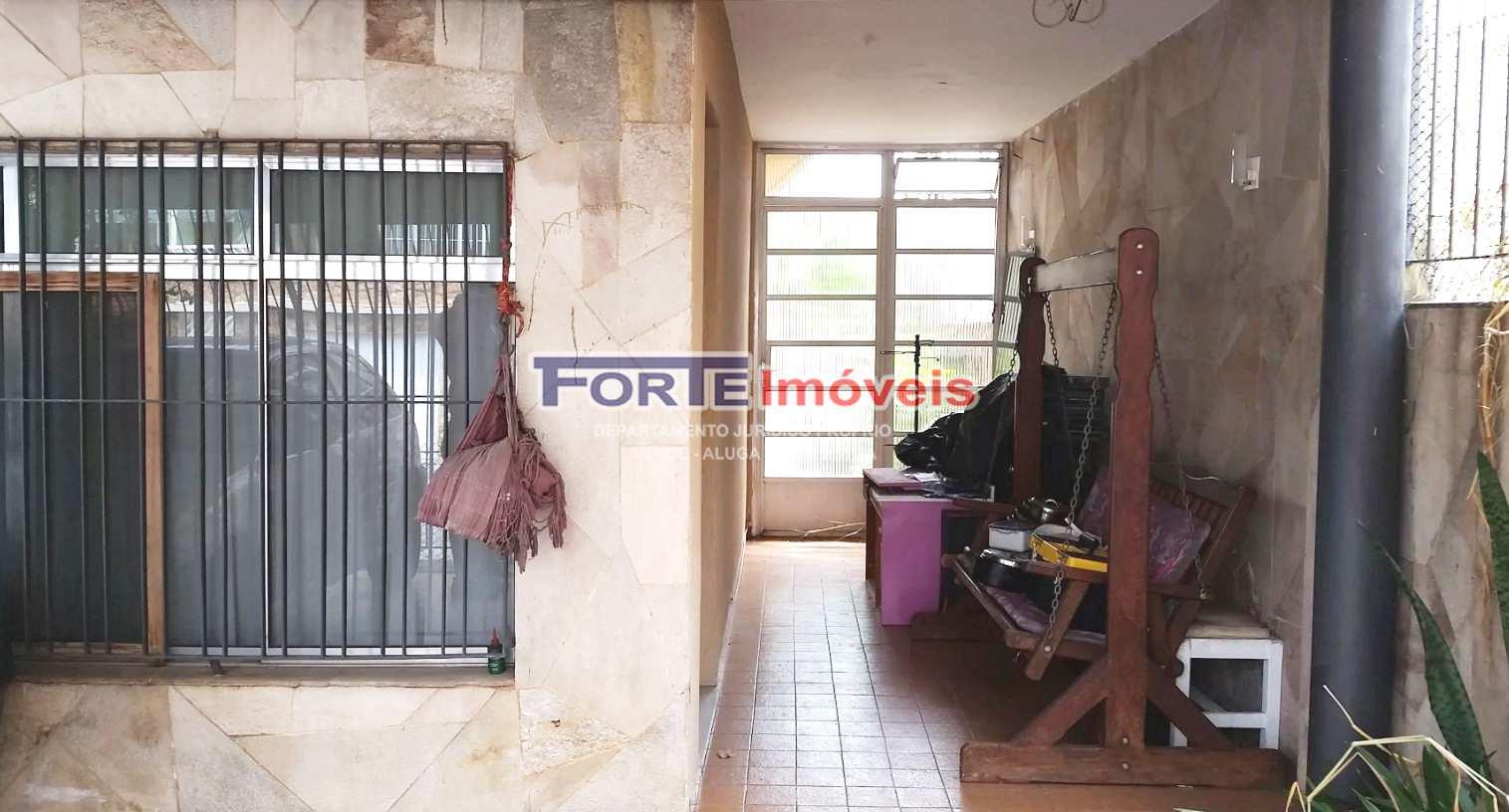 Casa com 2 dorms, Jardim Virginia Bianca, São Paulo - R$ 330 mil, Cod: 42903677