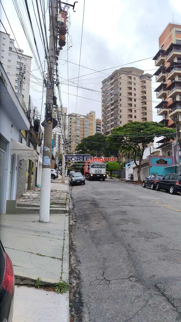 Galpão, Água Fria, São Paulo, Cod: 42903683