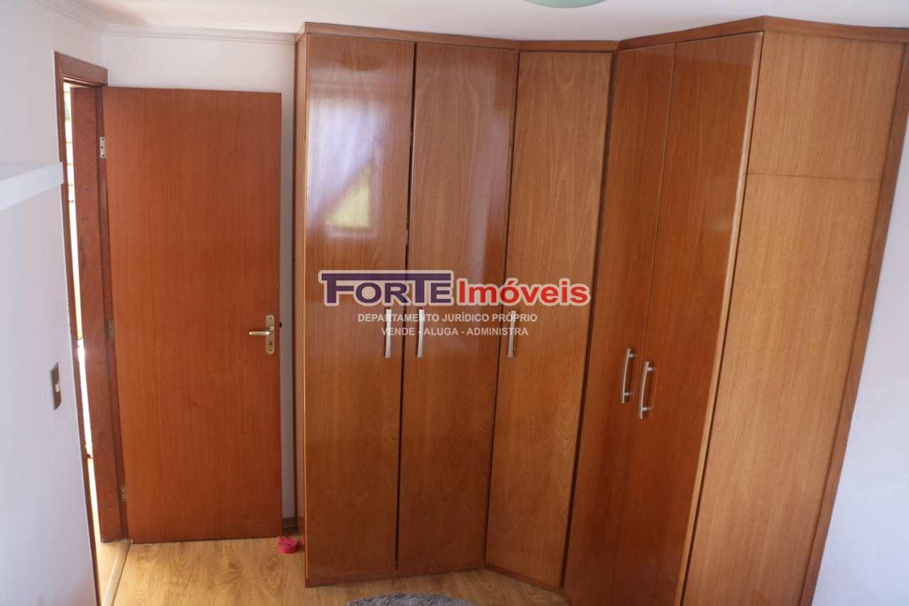 Apartamento com 2 dorms, Vila Nova Cachoeirinha, São Paulo - R$ 295 mil, Cod: 42903692