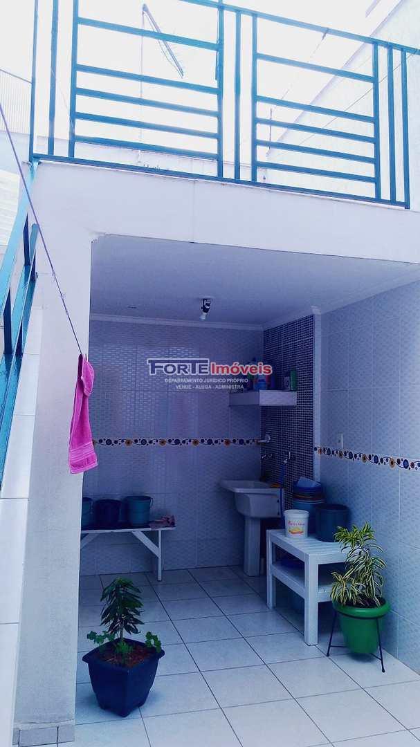 Sobrado com 2 dorms, Vila Aurora (Zona Norte), São Paulo - R$ 695 mil, Cod: 42903714