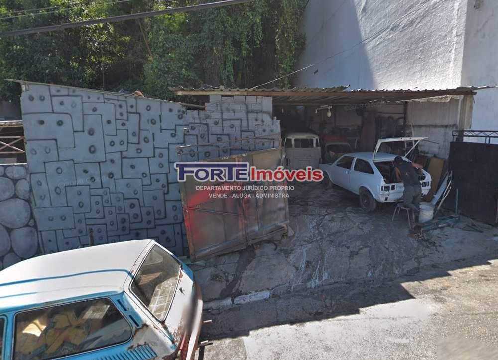 Terreno, Tremembé, São Paulo - R$ 580 mil, Cod: 42903716