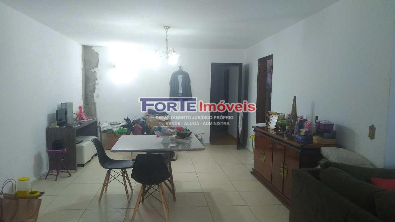 Casa com 3 dorms, Tremembé, São Paulo - R$ 1.05 mi, Cod: 42903717