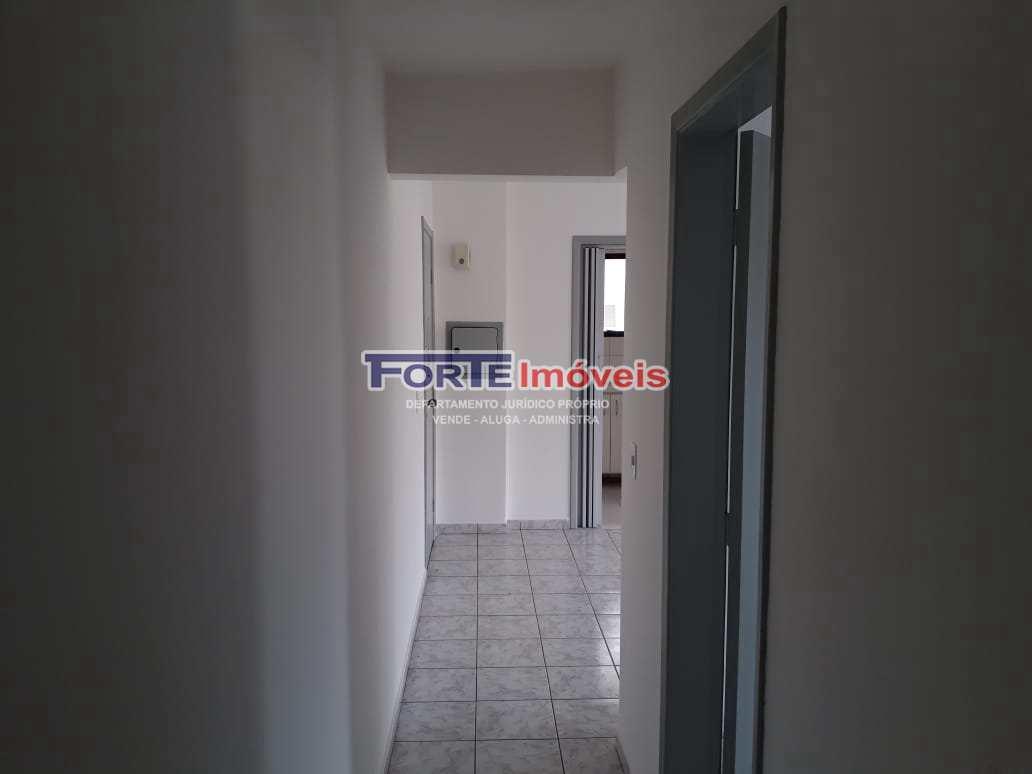 Apartamento com 2 dorms, Tucuruvi, São Paulo - R$ 385 mil, Cod: 42903718