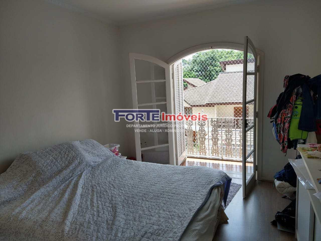 Sobrado com 3 dorms, Jardim Franca, São Paulo - R$ 790 mil, Cod: 42903719