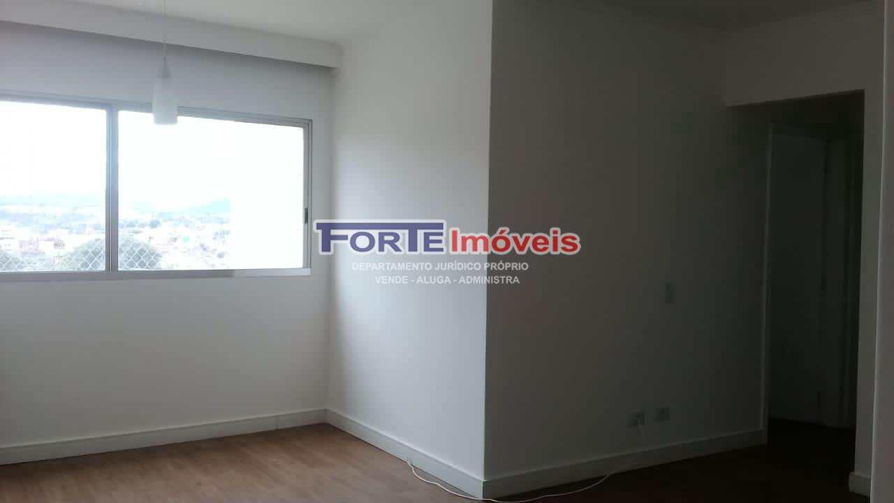 Apartamento com 2 dorms, Vila Nova Mazzei, São Paulo, Cod: 42903720