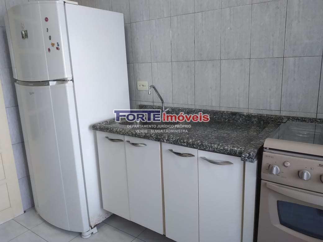 Apartamento com 2 dorms, Vila Guilherme, São Paulo, Cod: 42903721