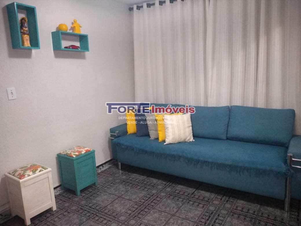 Apartamento com 2 dorms, Jardim Antártica, São Paulo - R$ 205 mil, Cod: 42903722