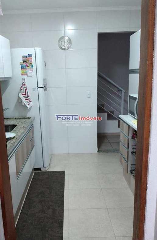 Sobrado com 2 dorms, Tremembé, São Paulo - R$ 424 mil, Cod: 42903723
