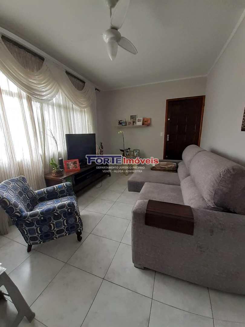 Casa com 3 dorms, Bortolândia, São Paulo - R$ 680 mil, Cod: 42903725