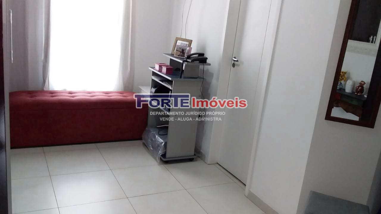 Casa de Condomínio com 2 dorms, Vila Mazzei, São Paulo - R$ 455 mil, Cod: 42903727