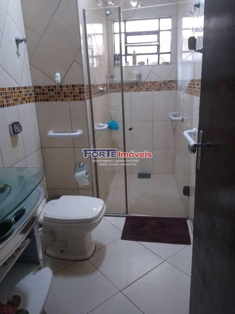 Casa com 3 dorms, Imirim, São Paulo - R$ 600 mil, Cod: 42903728