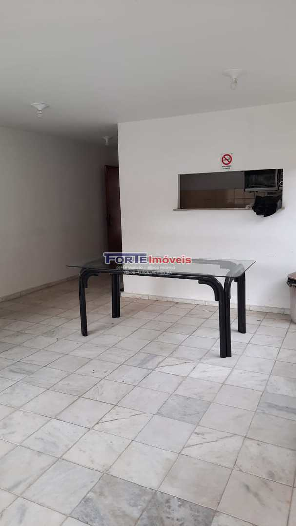 Apartamento com 2 dorms, Tucuruvi, São Paulo - R$ 340 mil, Cod: 42903734