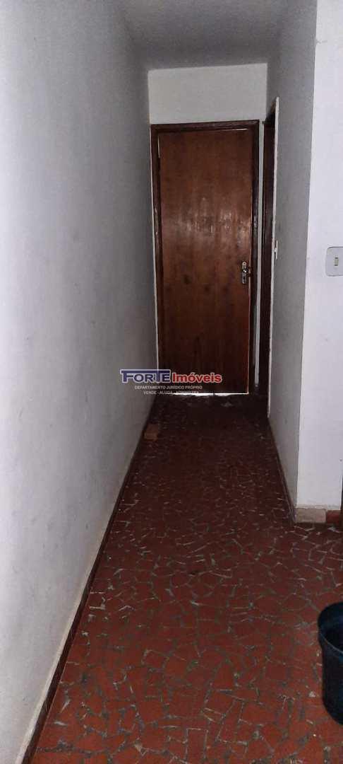 Casa com 3 dorms, Vila Gustavo, São Paulo - R$ 650 mil, Cod: 42903735