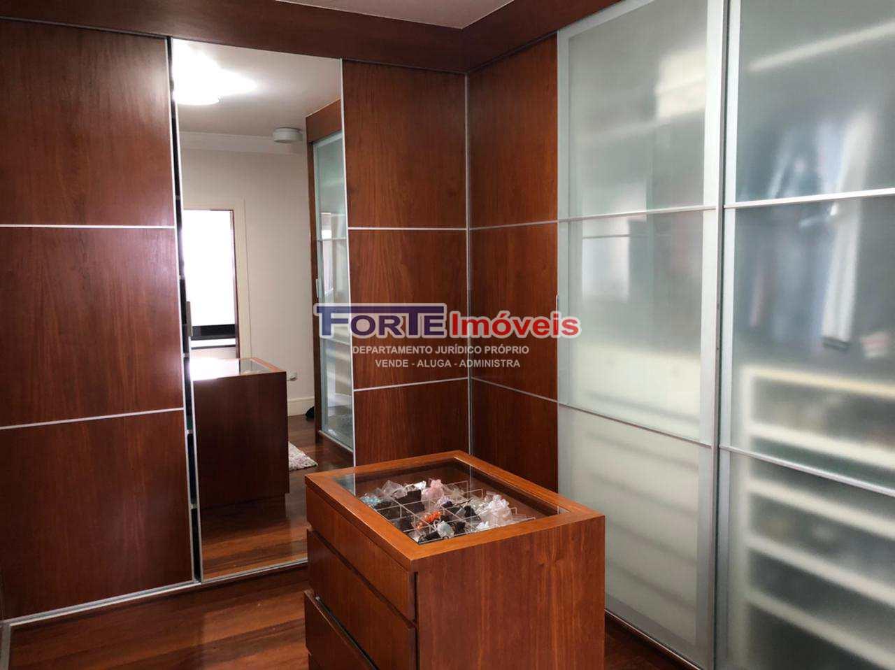 Casa com 4 dorms, Jardim Virginia Bianca, São Paulo - R$ 3.9 mi, Cod: 42903736