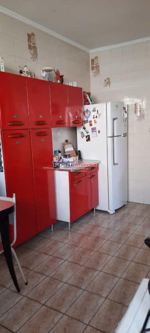 Apartamento com 3 dorms, Tucuruvi, São Paulo - R$ 700 mil, Cod: 42903737
