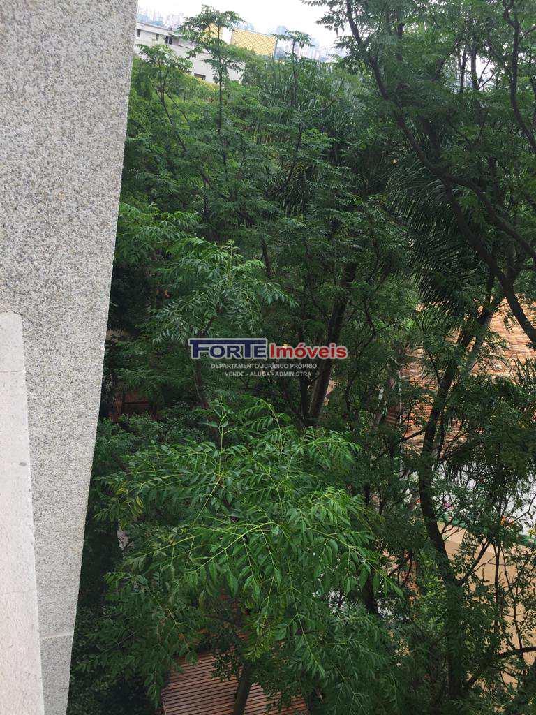 Sala, Santana, São Paulo - R$ 520 mil, Cod: 42903739