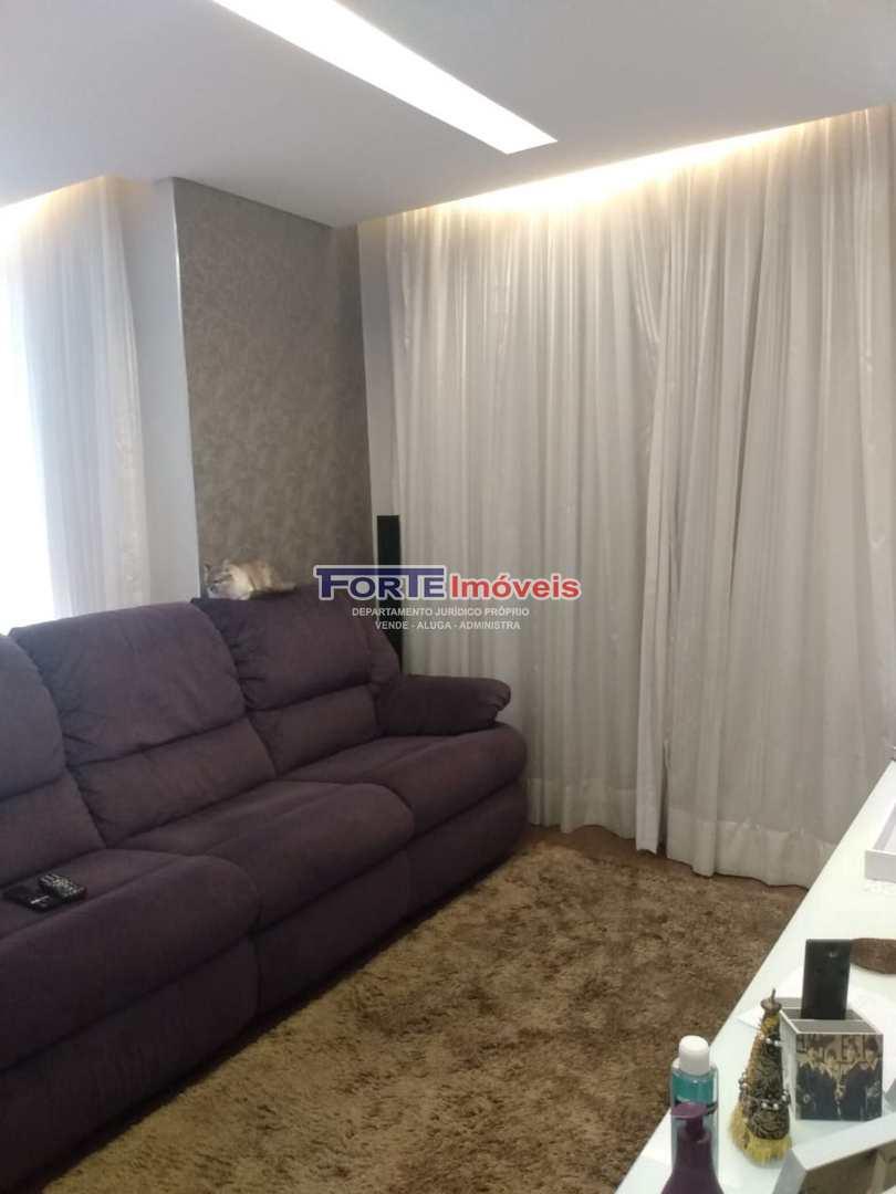 Apartamento com 2 dorms, Vila Mazzei, São Paulo - R$ 520 mil, Cod: 42903741