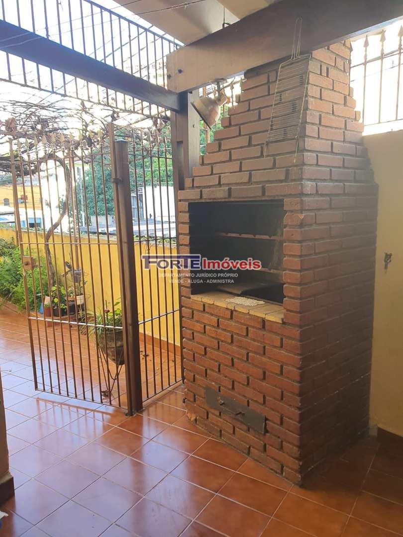 Sobrado com 3 dorms, Santa Teresinha, São Paulo - R$ 740 mil, Cod: 42903742