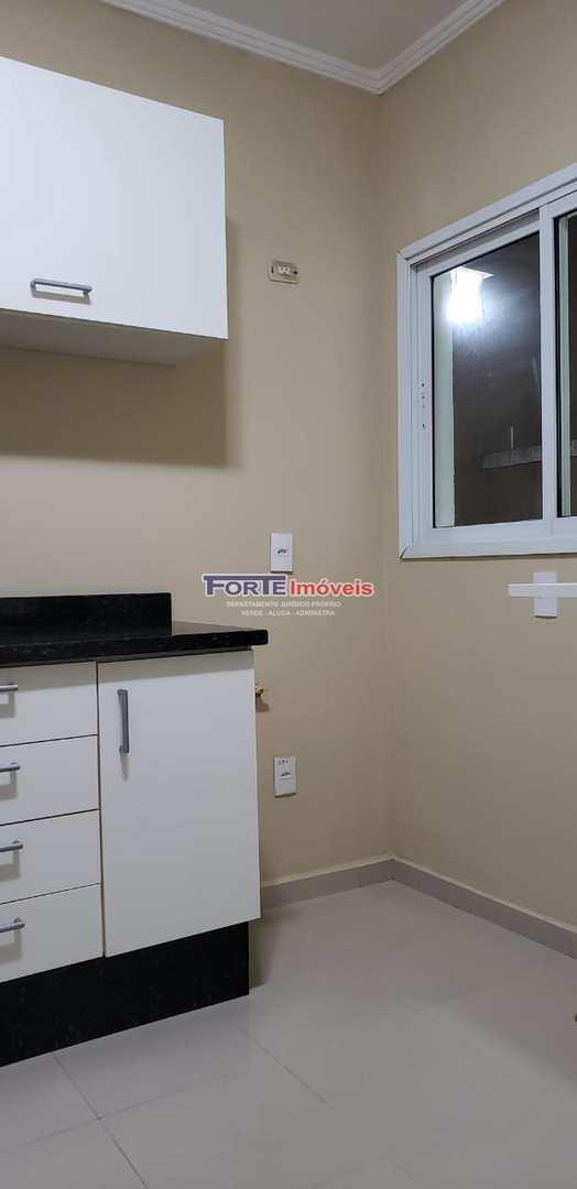 Casa de Condomínio com 3 dorms, Vila Irmãos Arnoni, São Paulo - R$ 650 mil, Cod: 42903744