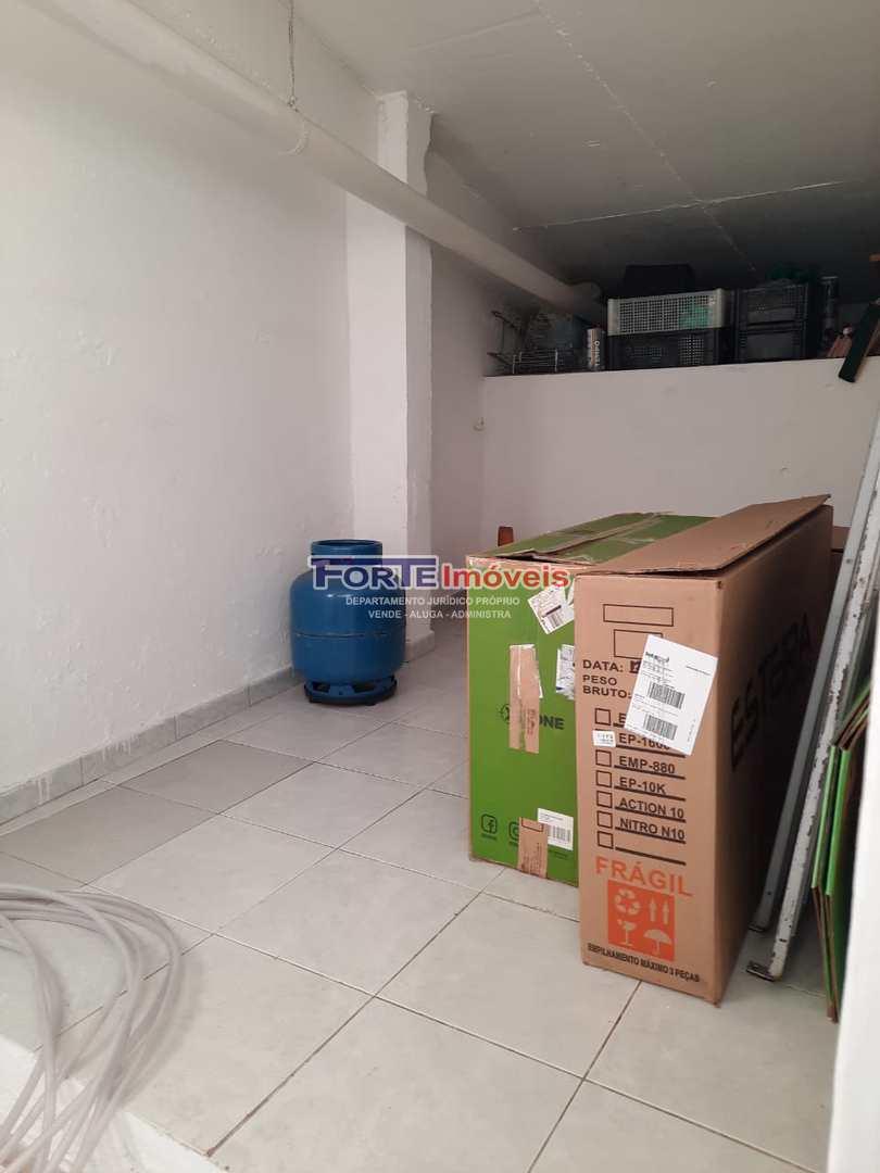Sobrado com 3 dorms, Jardim Leonor Mendes de Barros, São Paulo - R$ 850 mil, Cod: 42903746