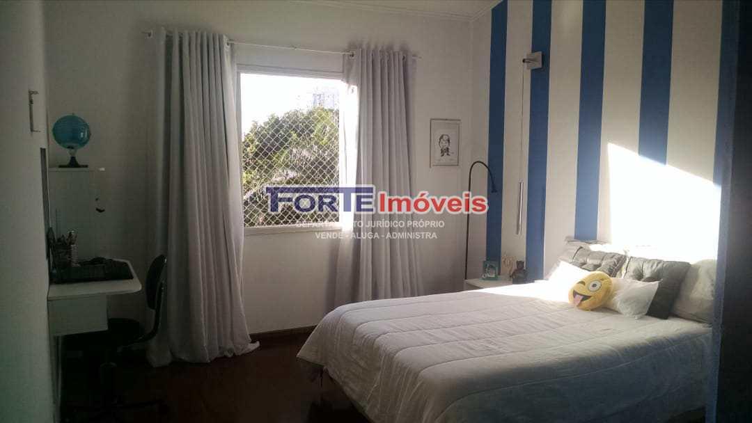 Sobrado com 3 dorms, Vila Mazzei, São Paulo - R$ 1.07 mi, Cod: 42903747