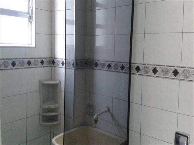 100107700-WC